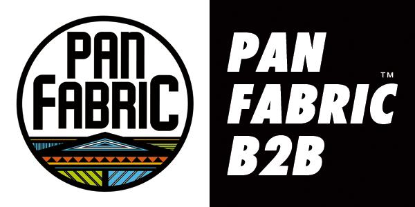 panfabric