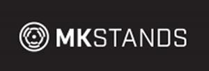 MK Stands