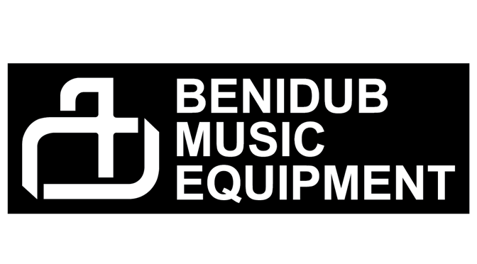 BENIDUB製品セール開催のお知らせ