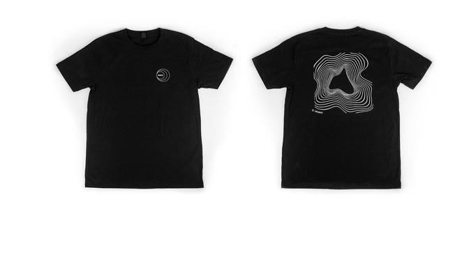 Minirig [Soundwave Tシャツ] 取り扱いを開始!