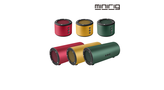 minirig_new_colours