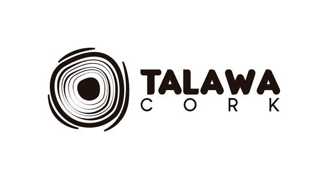 ポルトガル産コルク製品専門店「Talawa Cork」プレオープン!